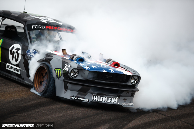 Larry_Chen_Speedhunters_Ken_Block_Hoonicorn_v2_1400hp_04