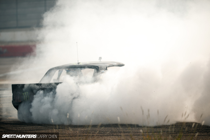 Larry_Chen_Speedhunters_Ken_Block_Hoonicorn_v2_1400hp_05