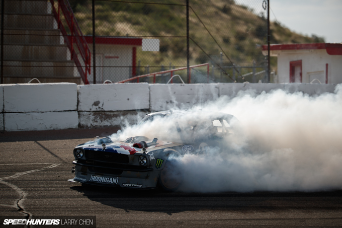 Larry_Chen_Speedhunters_Ken_Block_Hoonicorn_v2_1400hp_06