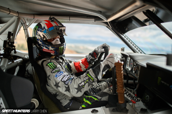 Larry_Chen_Speedhunters_Ken_Block_Hoonicorn_v2_1400hp_13