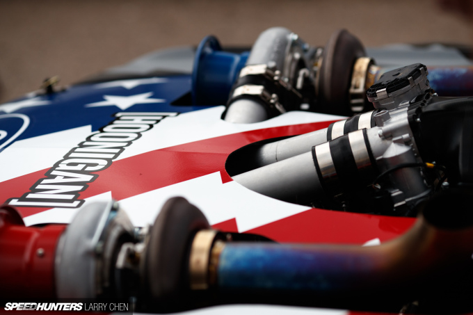 Larry_Chen_Speedhunters_Ken_Block_Hoonicorn_v2_1400hp_23
