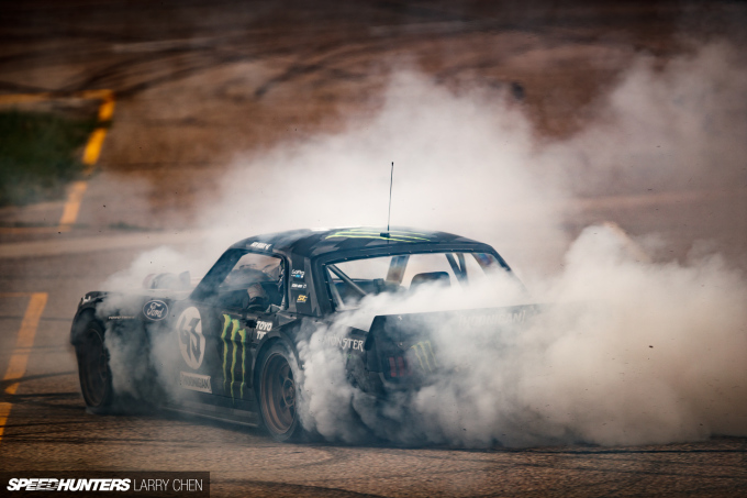 Larry_Chen_Speedhunters_Ken_Block_Hoonicorn_v2_1400hp_27