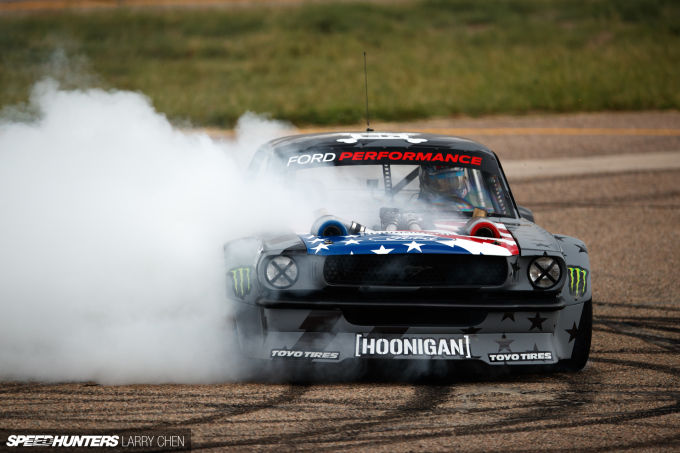 Larry_Chen_Speedhunters_Ken_Block_Hoonicorn_v2_1400hp_28