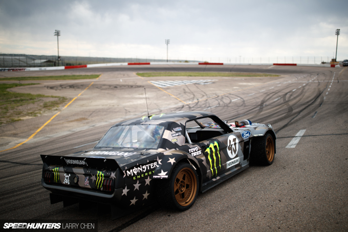 Larry_Chen_Speedhunters_Ken_Block_Hoonicorn_v2_1400hp_29