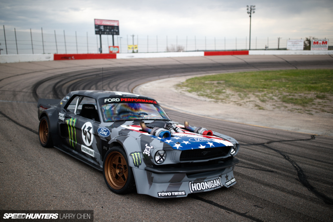Larry_Chen_Speedhunters_Ken_Block_Hoonicorn_v2_1400hp_30