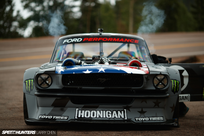 Larry_Chen_Speedhunters_Ken_Block_Hoonicorn_v2_1400hp_37