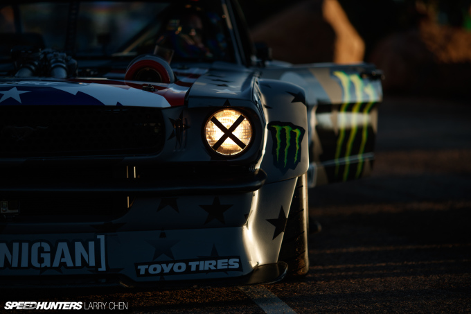 Larry_Chen_Speedhunters_Ken_Block_Hoonicorn_v2_1400hp_39