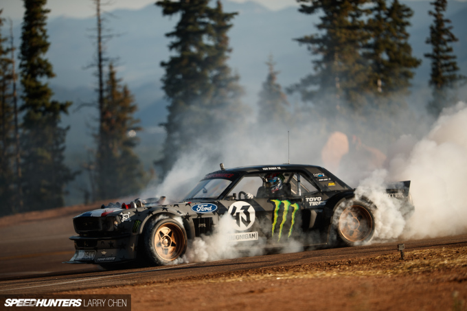Larry_Chen_Speedhunters_Ken_Block_Hoonicorn_v2_1400hp_40