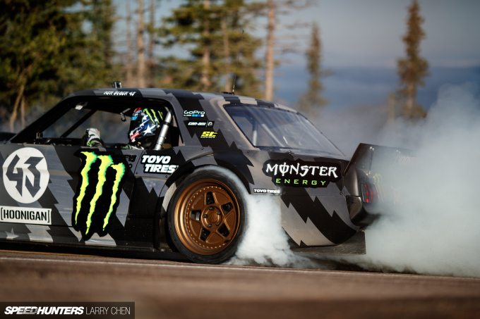 Larry_Chen_Speedhunters_Ken_Block_Hoonicorn_v2_1400hp_41