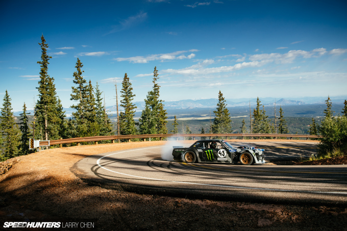 Larry_Chen_Speedhunters_Ken_Block_Hoonicorn_v2_1400hp_42
