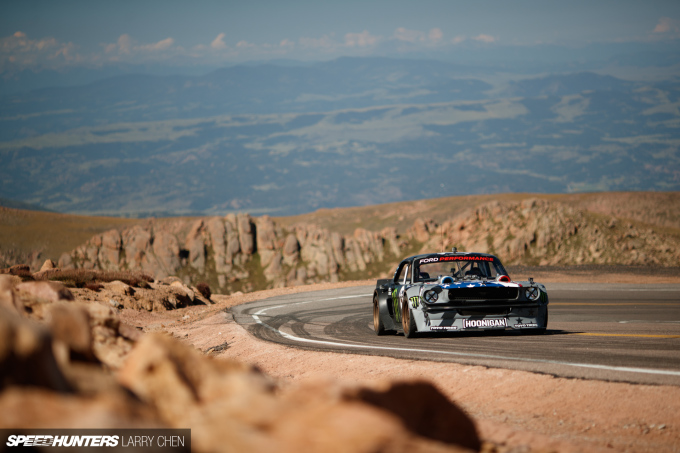 Larry_Chen_Speedhunters_Ken_Block_Hoonicorn_v2_1400hp_45