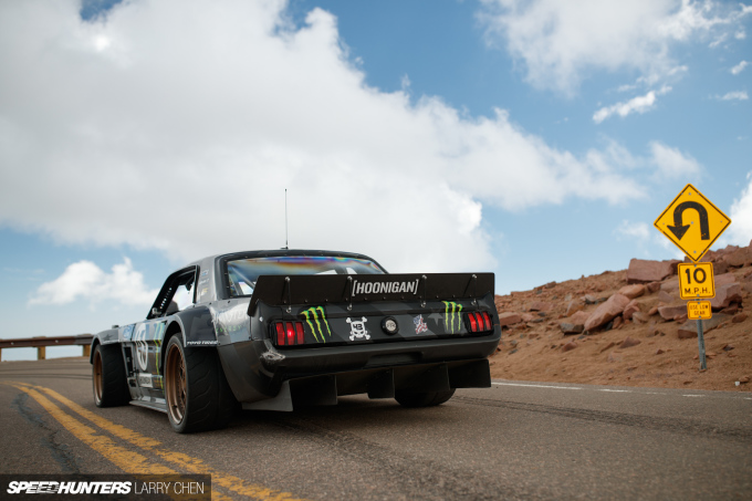 Larry_Chen_Speedhunters_Ken_Block_Hoonicorn_v2_1400hp_47