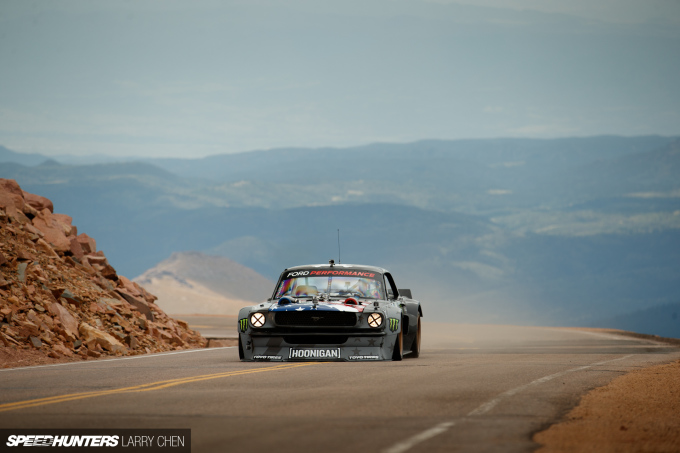 Larry_Chen_Speedhunters_Ken_Block_Hoonicorn_v2_1400hp_48