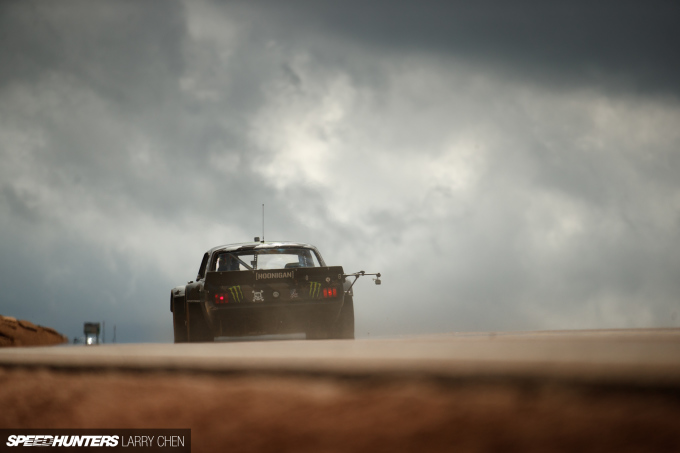 Larry_Chen_Speedhunters_Ken_Block_Hoonicorn_v2_1400hp_49