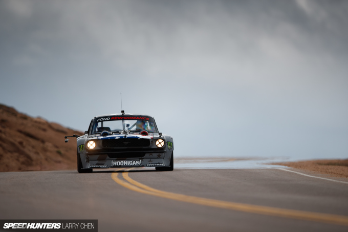 Larry_Chen_Speedhunters_Ken_Block_Hoonicorn_v2_1400hp_50