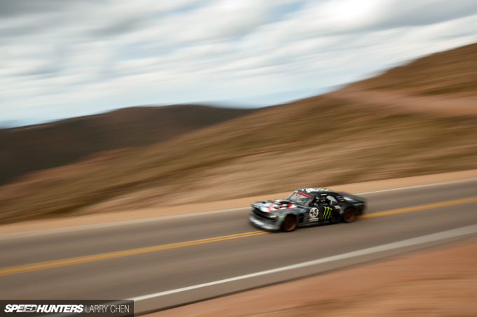Larry_Chen_Speedhunters_Ken_Block_Hoonicorn_v2_1400hp_52