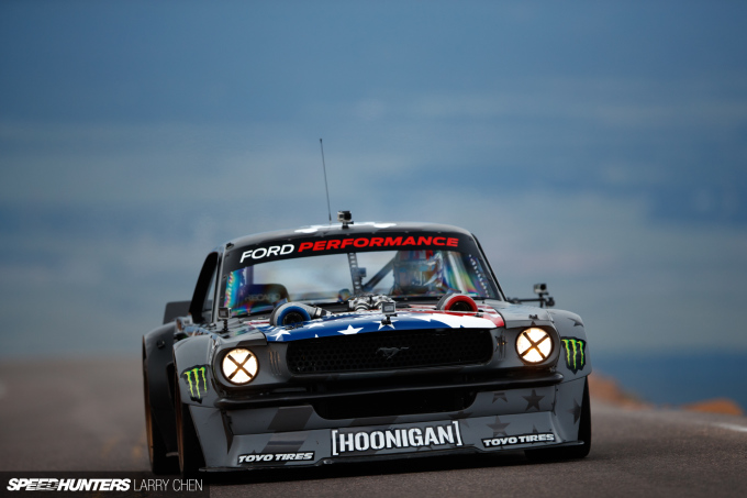 Larry_Chen_Speedhunters_Ken_Block_Hoonicorn_v2_1400hp_53