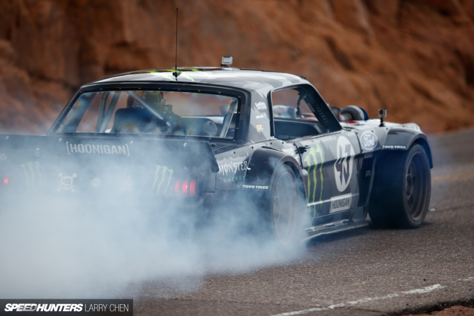 Larry_Chen_Speedhunters_Ken_Block_Hoonicorn_v2_1400hp_54