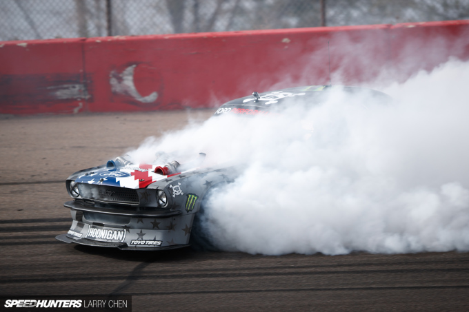 Larry_Chen_Speedhunters_Ken_Block_Hoonicorn_v2_1400hp_57