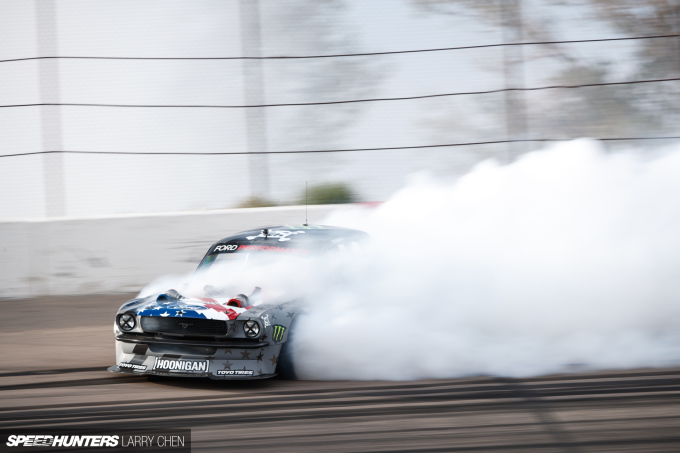 Larry_Chen_Speedhunters_Ken_Block_Hoonicorn_v2_1400hp_01