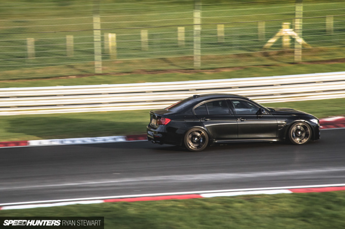 2017 Project F80 BMW M3 Tuning Speedhunters Ryan Stewart-3