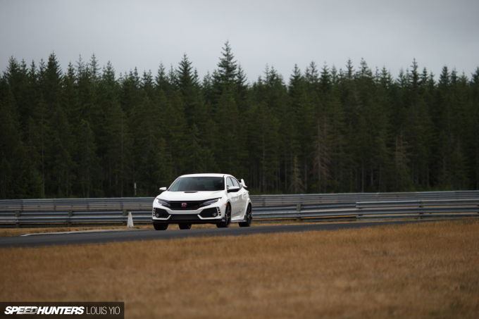 Louis_Yio_2017_Speedhunters_Honda_Civic_TypeR_13