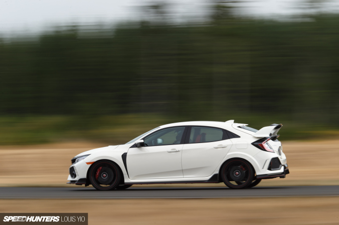 Louis_Yio_2017_Speedhunters_Honda_Civic_TypeR_14
