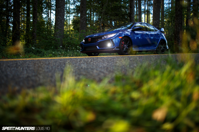 Louis_Yio_2017_Speedhunters_Honda_Civic_TypeR_55
