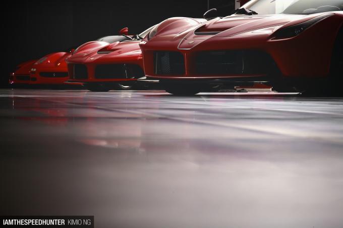Blackbird_Ferrari_HongKong_KN3