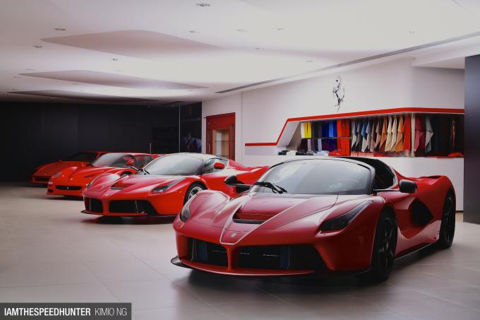 Blackbird_Ferrari_HongKong_KN2
