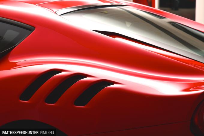 Blackbird_Ferrari_HongKong_KN12