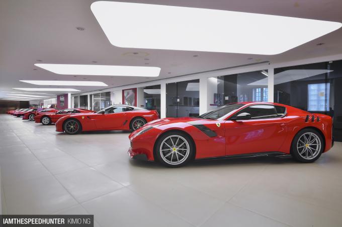 Blackbird_Ferrari_HongKong_KN14