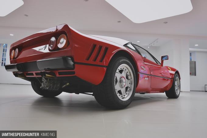 Blackbird_Ferrari_HongKong_KN15