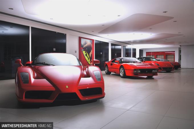 Blackbird_Ferrari_HongKong_KN11