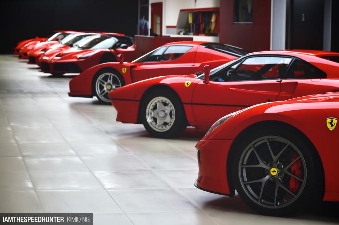 Blackbird_Ferrari_HongKong_KN10