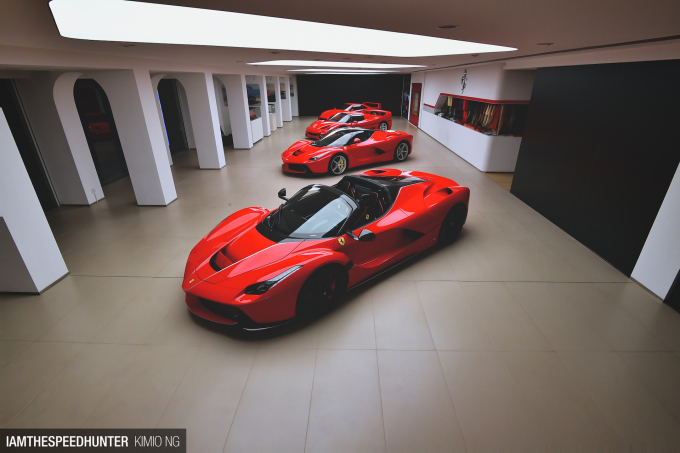 Blackbird_Ferrari_HongKong_KN9