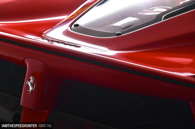 Blackbird_Ferrari_HongKong_KN8