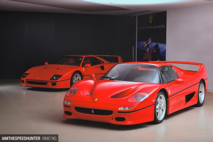 Blackbird_Ferrari_HongKong_KN5