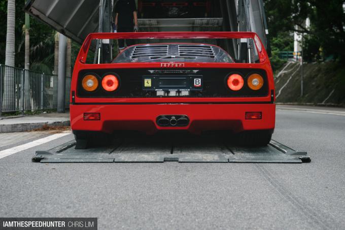 Blackbird_Ferrari_HongKong_CL2