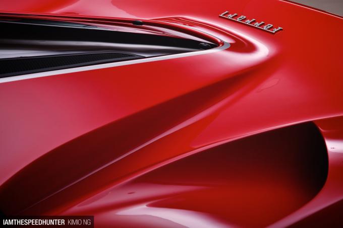 Blackbird_Ferrari_HongKong_KN4