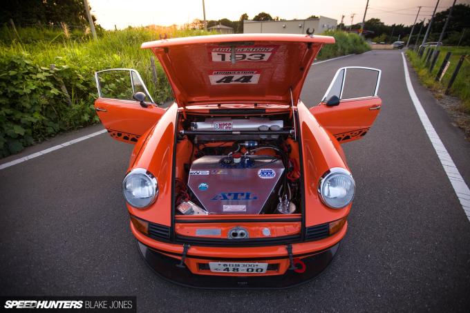 porsche-911-blakejones-speedhunters-