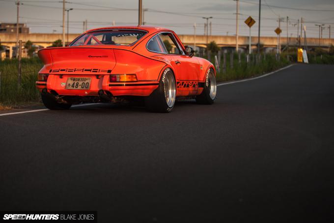 porsche-911-blakejones-speedhunters-5520