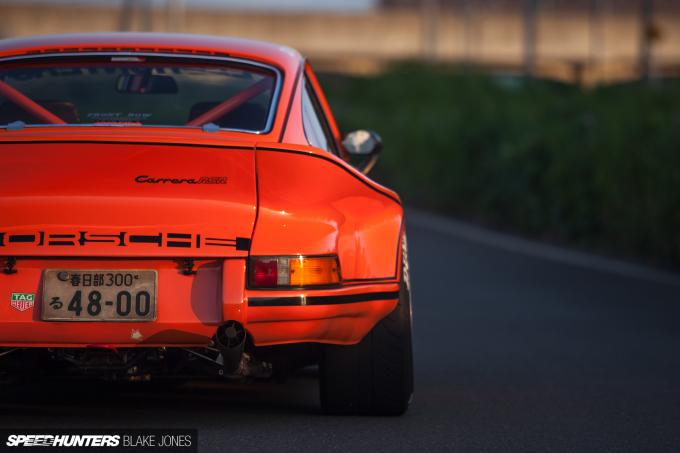 porsche-911-blakejones-speedhunters-5521