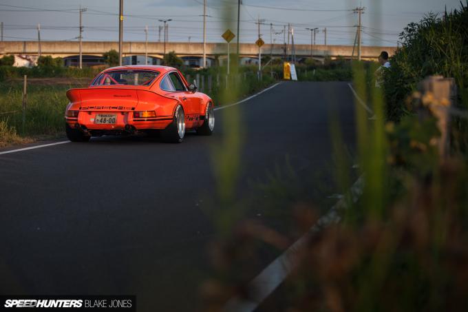 porsche-911-blakejones-speedhunters-5524