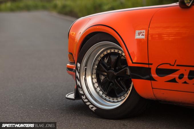 porsche-911-blakejones-speedhunters-5569