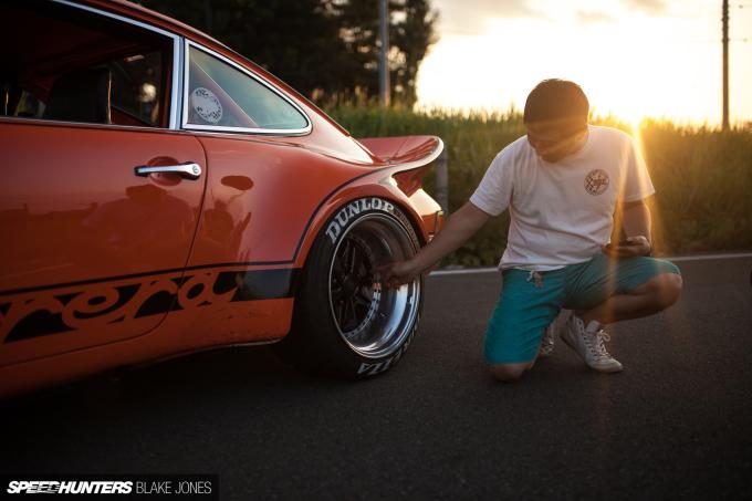 porsche-911-blakejones-speedhunters-5589