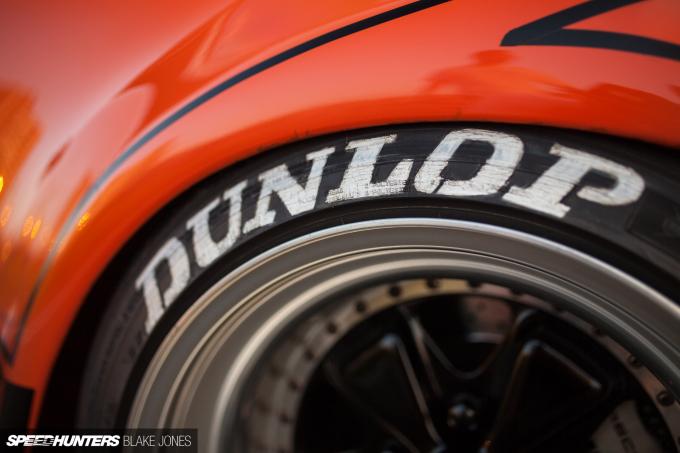 porsche-911-blakejones-speedhunters-5593