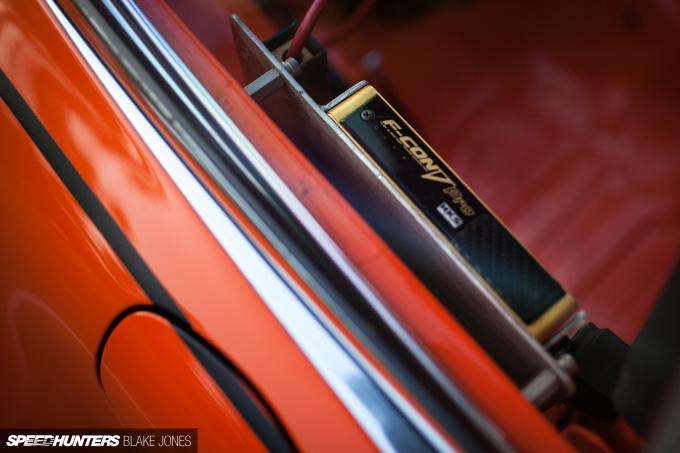 porsche-911-blakejones-speedhunters-5607