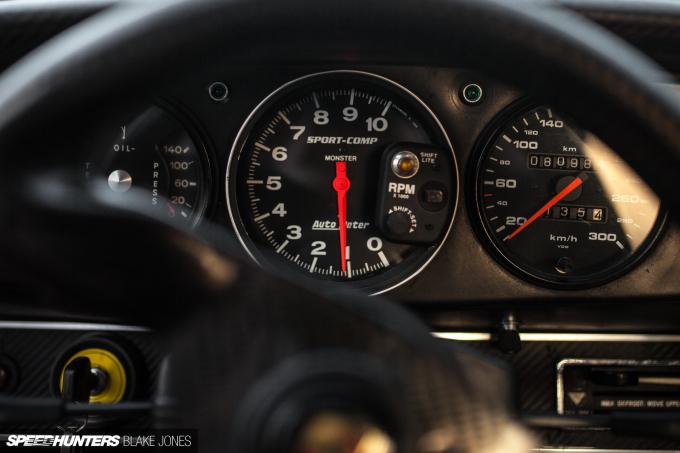 porsche-911-blakejones-speedhunters-5609