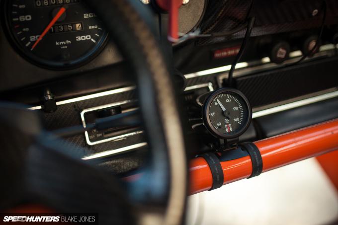 porsche-911-blakejones-speedhunters-5611